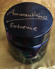 Amaranthino picture-small