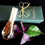 PerfumyLyra Nr 4-small