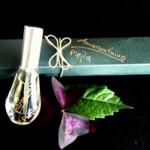 PerfumyPlejla2 Nr5-small